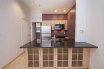 2 bed / 2 bath  Hoboken apartment only 1 Block from the PATH!
