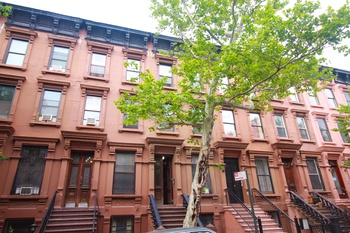 A Timeless Beauty, Multi-Family Brownstone, For Sale in West Harlem