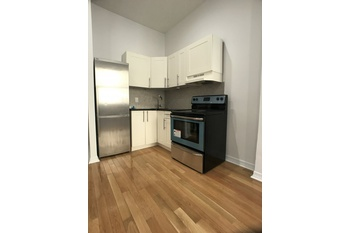 Studio For Rent Washington Heights Apartment Rentals 530 West 159th Street In Manhattan Nest Seekers
