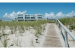 OCEAN FRONT CONDO LOCATED IN WESTHAMPTON ON DUNE ROAD
